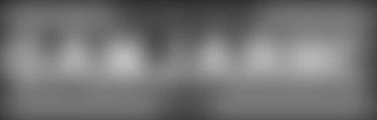 ASICS : GEL LYTE III & V : BLACK TAN, BANDANA, TIE DYE, KOYO, ETC | PREMIUM| MURAH