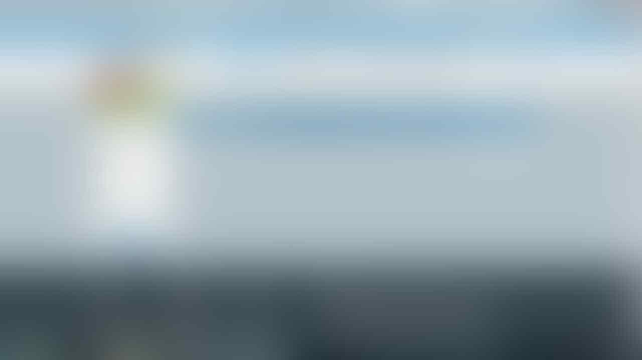 Wajah Asli Ponsel Android Nokia Mulai Terungkap