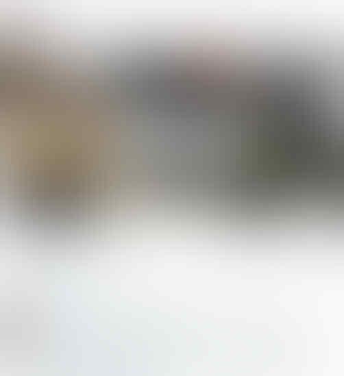 PENIPUAN MODUS BARU DENGAN TESTI SAMARAN RATNA SHOP 085298075071 dan 085395759444