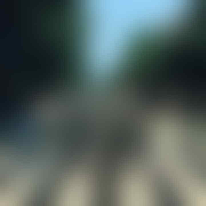 konspirasi foto abbey road yang melegenda