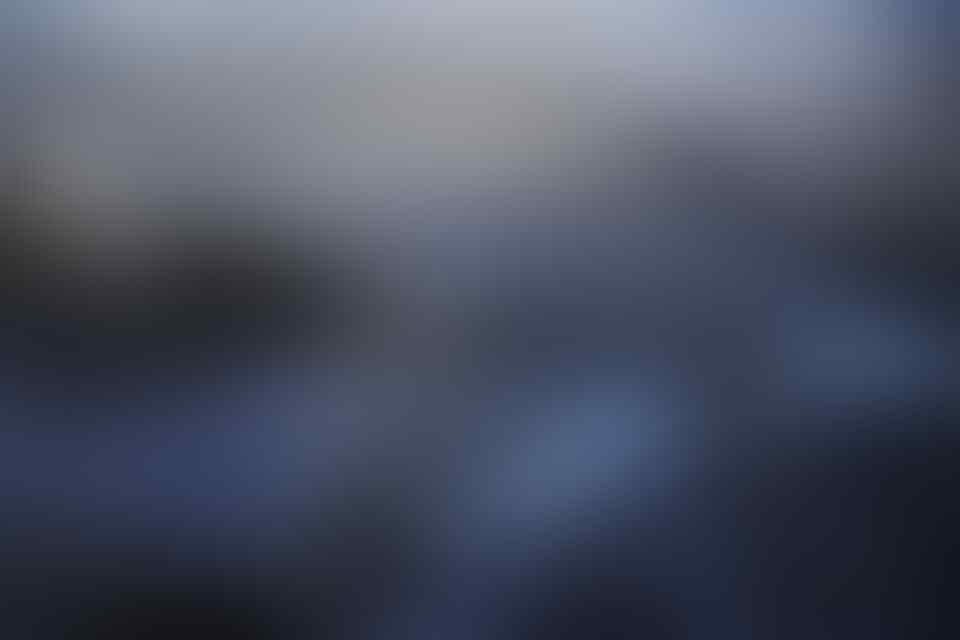 Kordinasi Kepedulian Sosial untuk Sinabung [feat. All Kaskus Sub Forums]