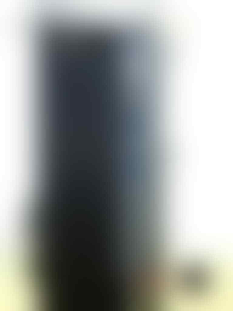 [CASING] Inwin Mini H-Frame si Kecil dengan Open Air System