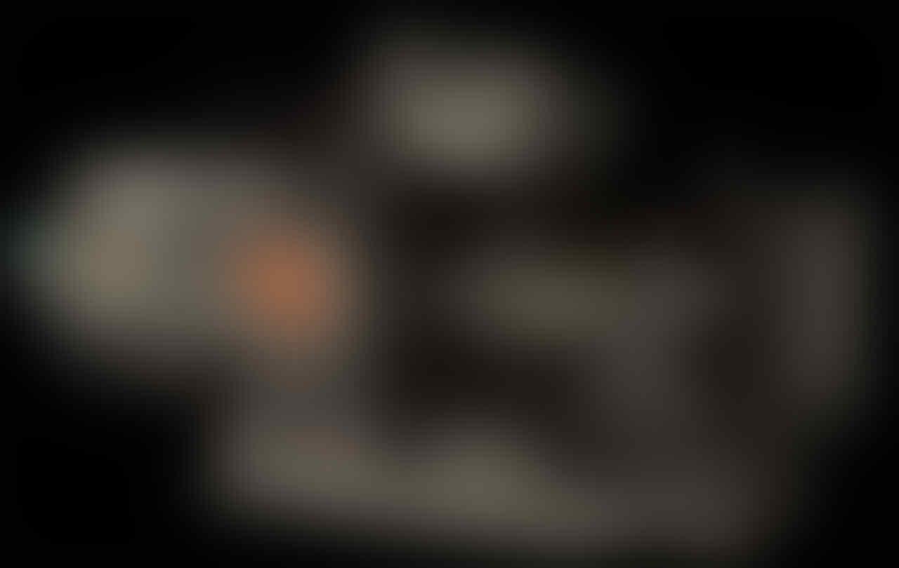 CAMERA VIDEO SUPER SLOWMOTION
