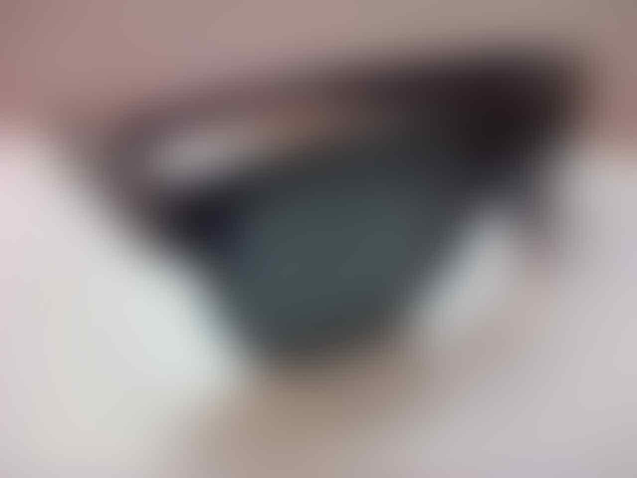 Fashion Kacamata Rayban Moscot Spy Kenblock Dll | Mirip Aslinya 99%