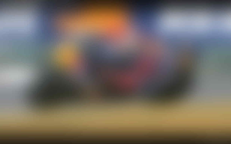 MOTOGP MANIA MASUK : YAMAHA MOTOGP WALLPAPER MEMORABLE SCENE 1961-2010