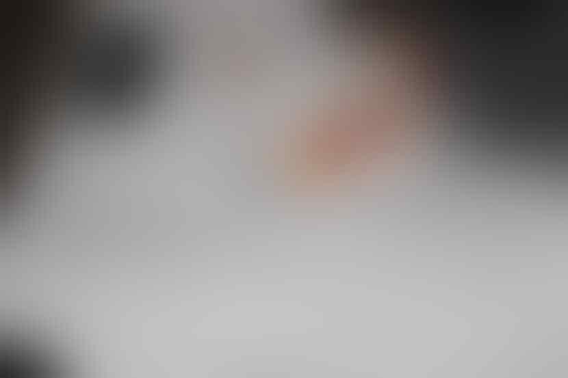 WTS Smartfren Andromax C Black Mulus murah garansi panjanggg bandung ready BBM