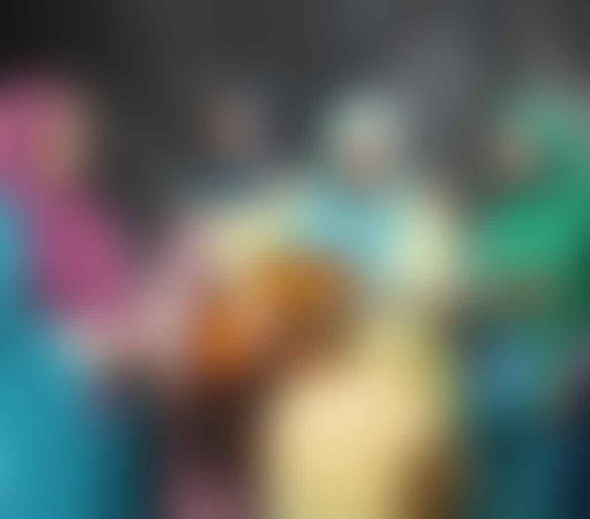 Video Clip by Indah DVA :)