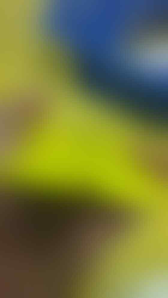 Nokia Lumia 920 yellow mulus bgt fullset plus carger wifi portable cod bogor only