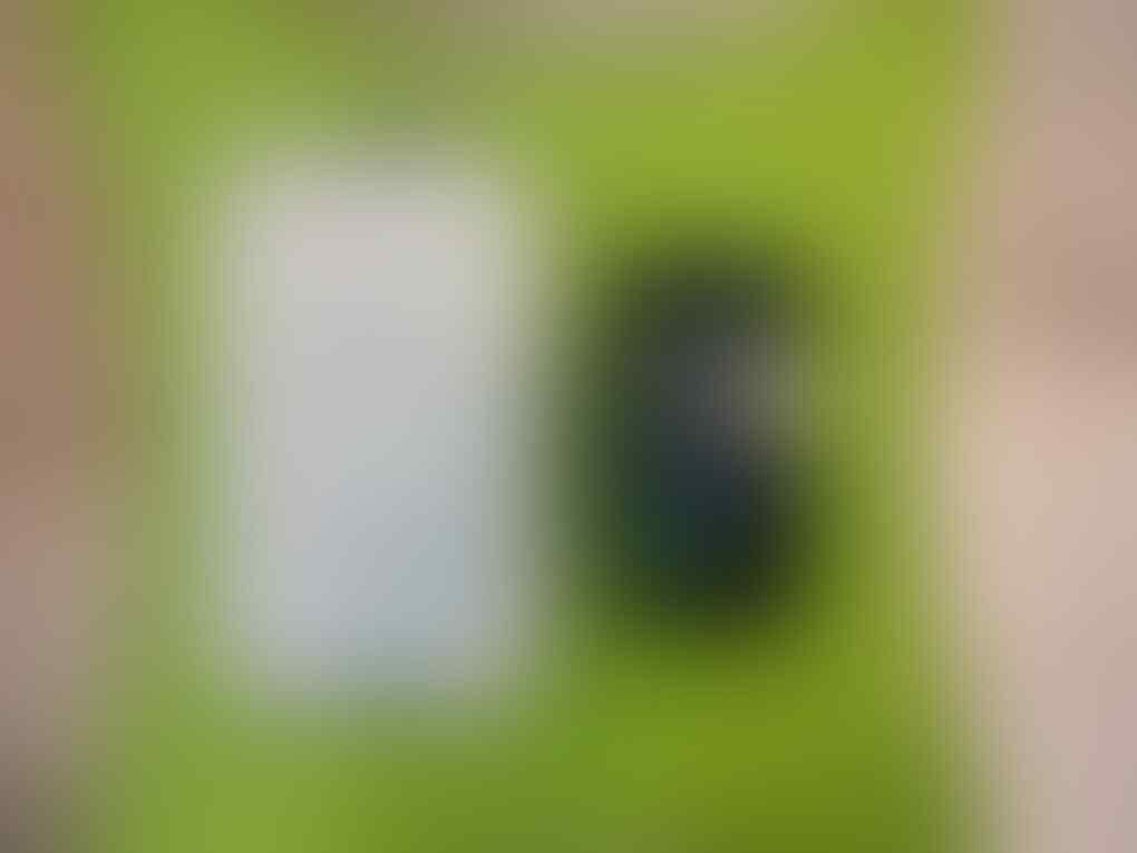HTC DESIRE V BLACK.. DUAL GSM
