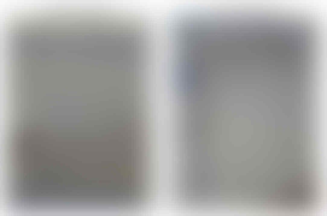 [WTS] Samsung Galaxy Fame GT-S6810– garansi – Ex.Cewe -PALEMBANG