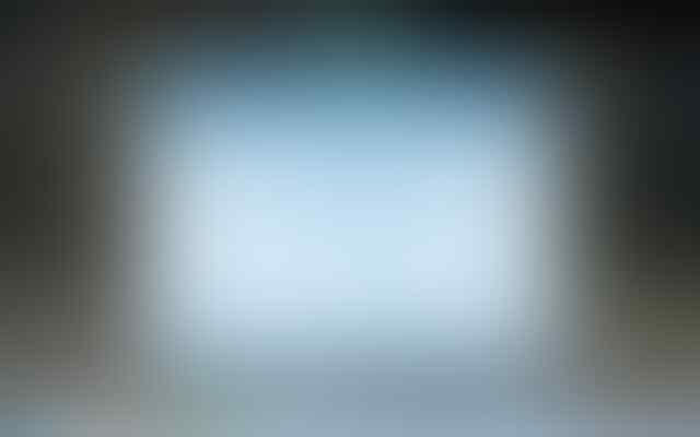 [REVIEW & DISCUSS] ██ ██▀▄ Dualband Huawei EC1260-2 EVDO ▄▀██ ██