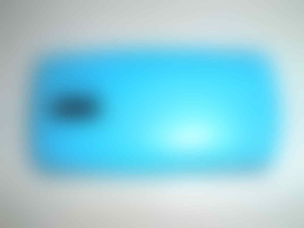 Nokia Asha 205 Fullset