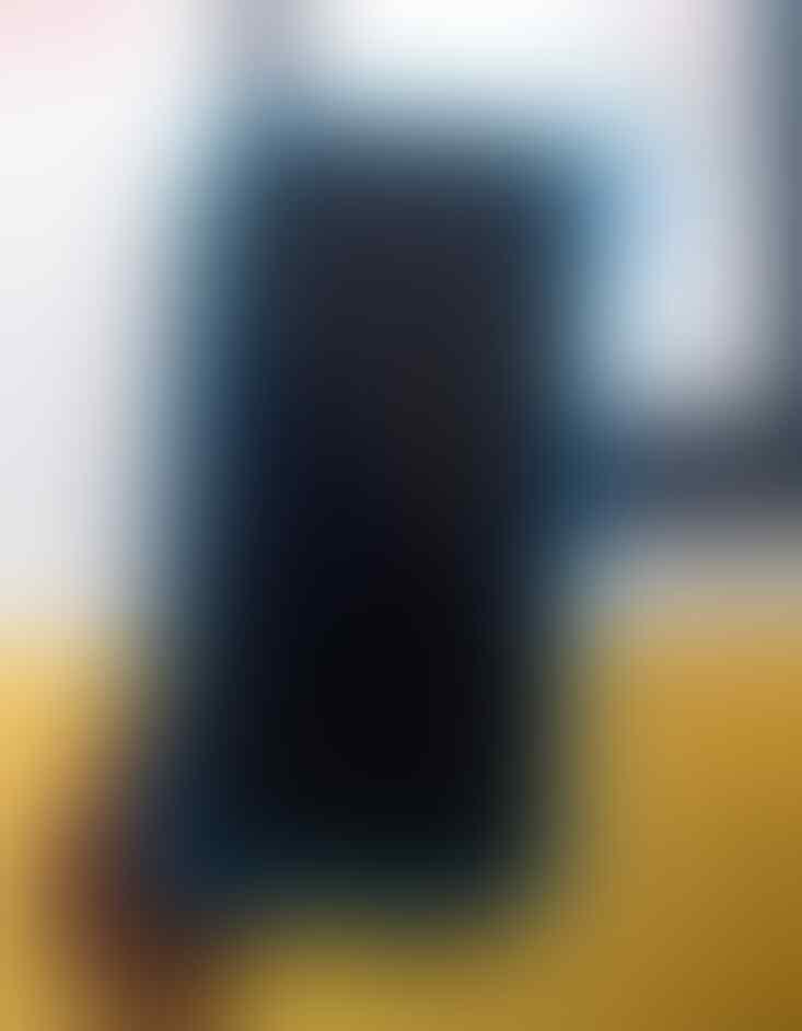 Nexus 5 32 GB - OS Kitkat Murah Aja Gan Cekidot !!! Rekber Welcome !