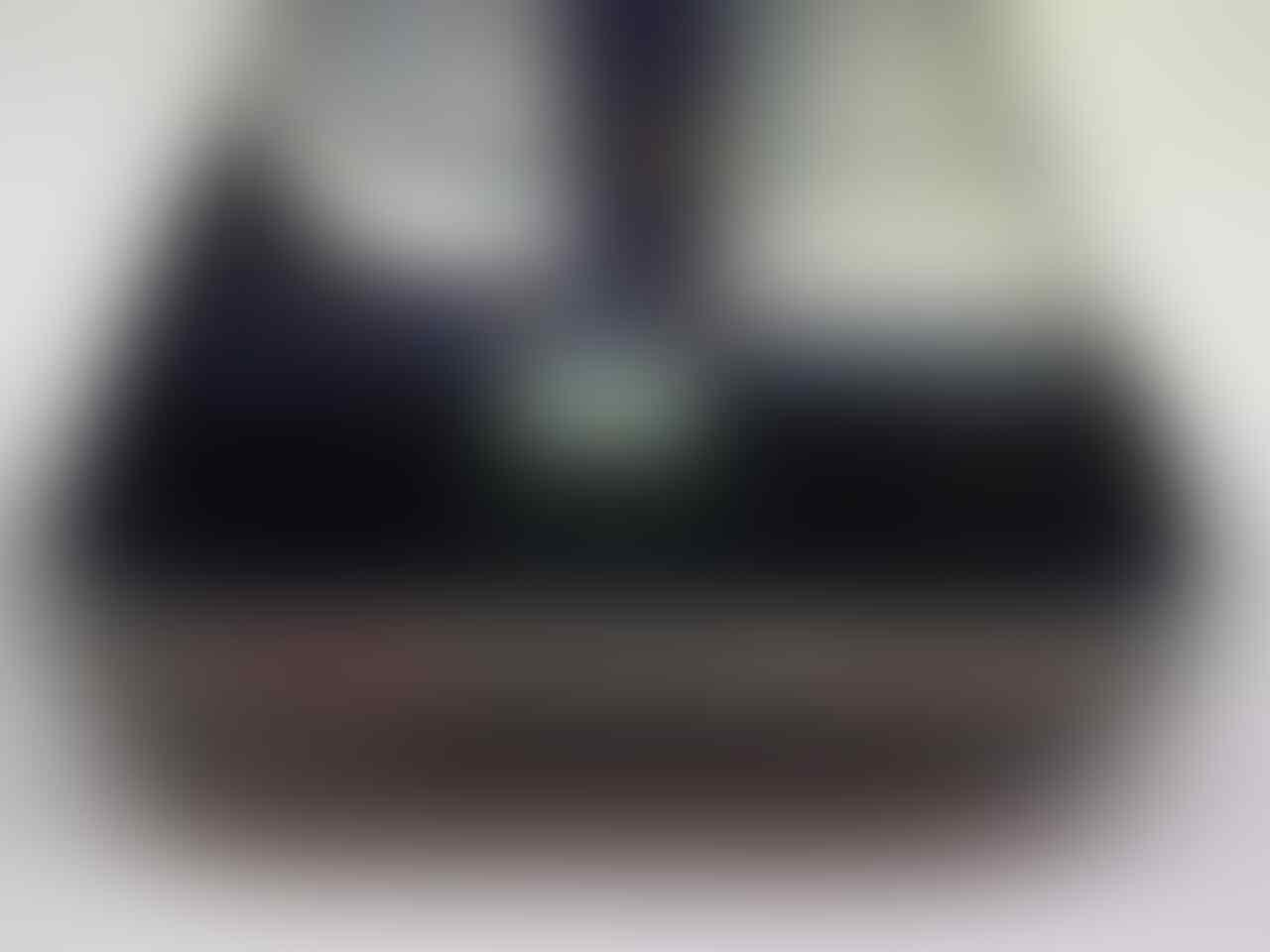 second iphone 3gs 32gb mulus
