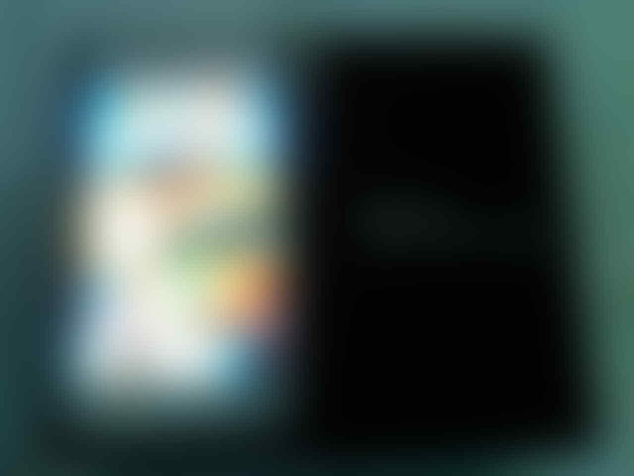 Samsung Galaxy S2 BM Original