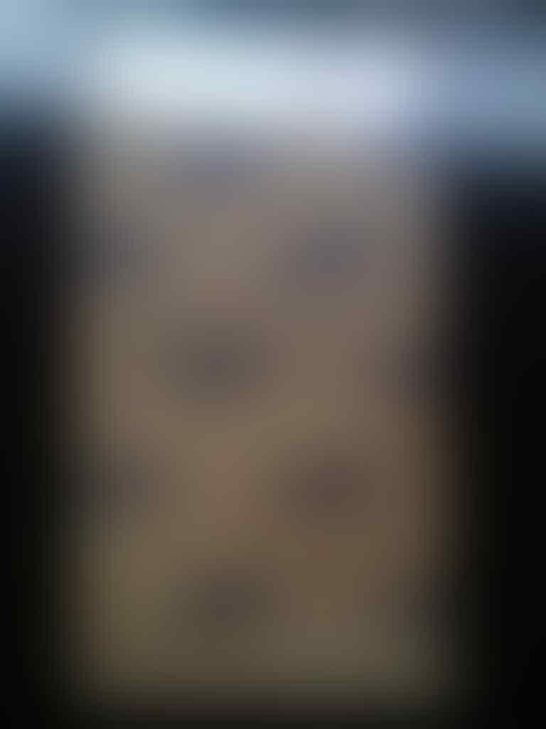 JUAL SAMSUNG GALAXY S4 SEGEL ORI MURMEERR!!