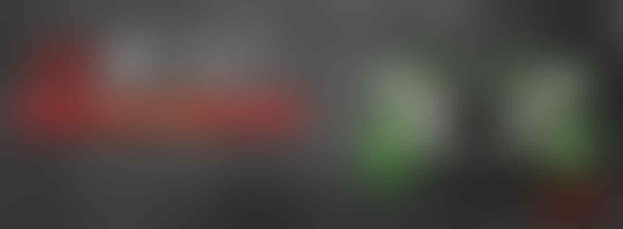 Nokia: CASING N-GAGE CLASIC CONCEPT ORIGINAL