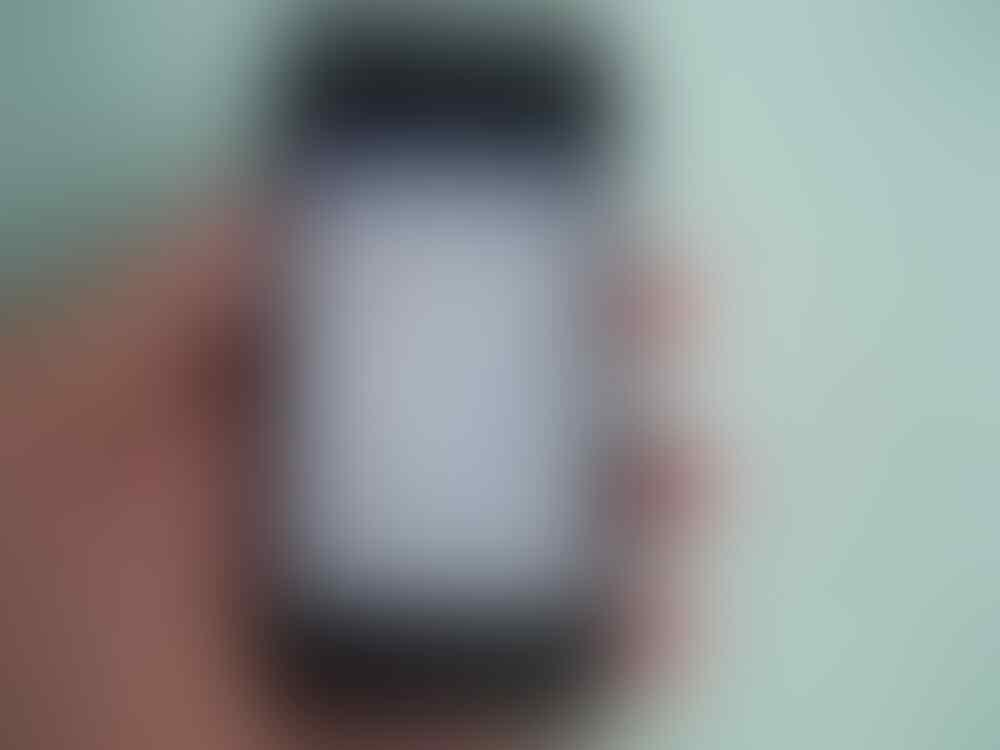 ipod touch apple 4rd 8gb black mulus jogja