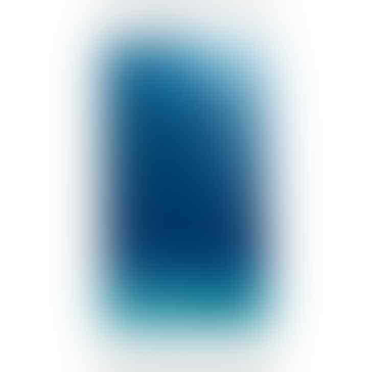 Oppo Find Mirror R819 - 16 GB