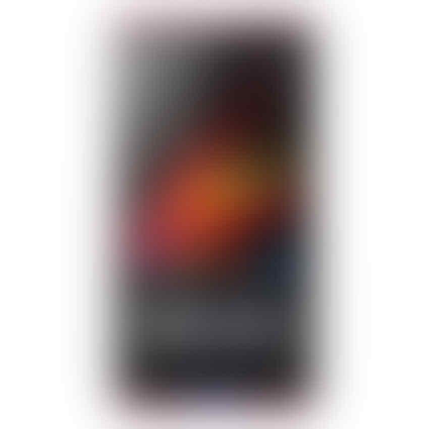 Sony Xperia L C2105 - Merah by Sony