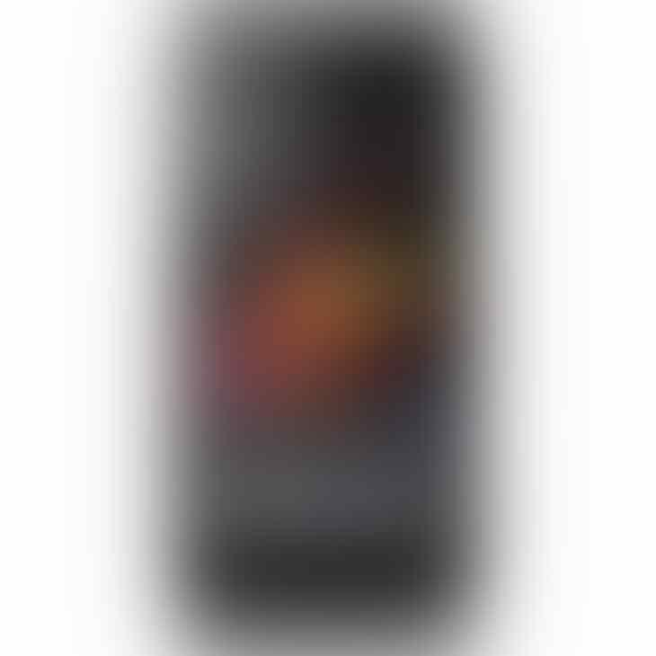 Sony Xperia M C1905 – 4 GB