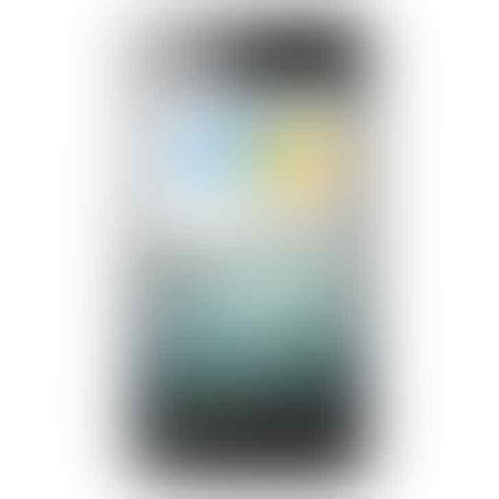 Smartphone Acer S 510 Liquid S1 – Hitam
