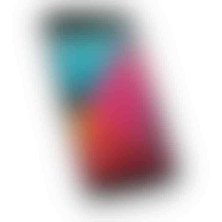 Oppo Find Clover R815 - 4 GB