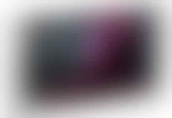 Jual Sony - Xperia T2 Ultra dual New Harga Murah...!!!