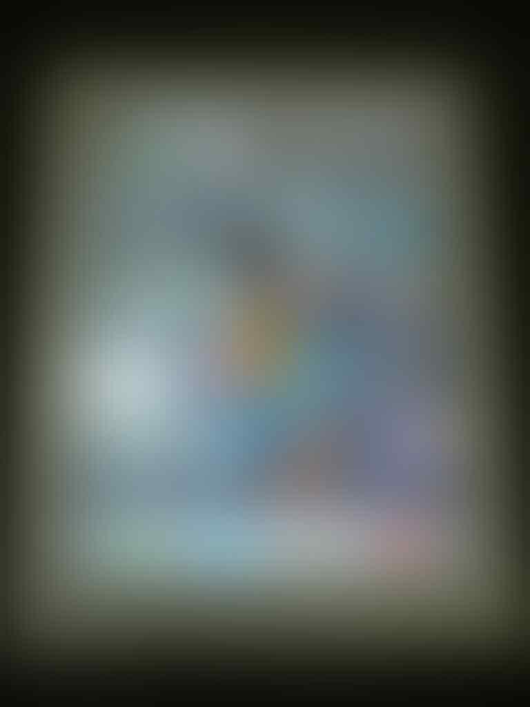 iPad 2 3G Wifi 32GB White Murah aja gan...