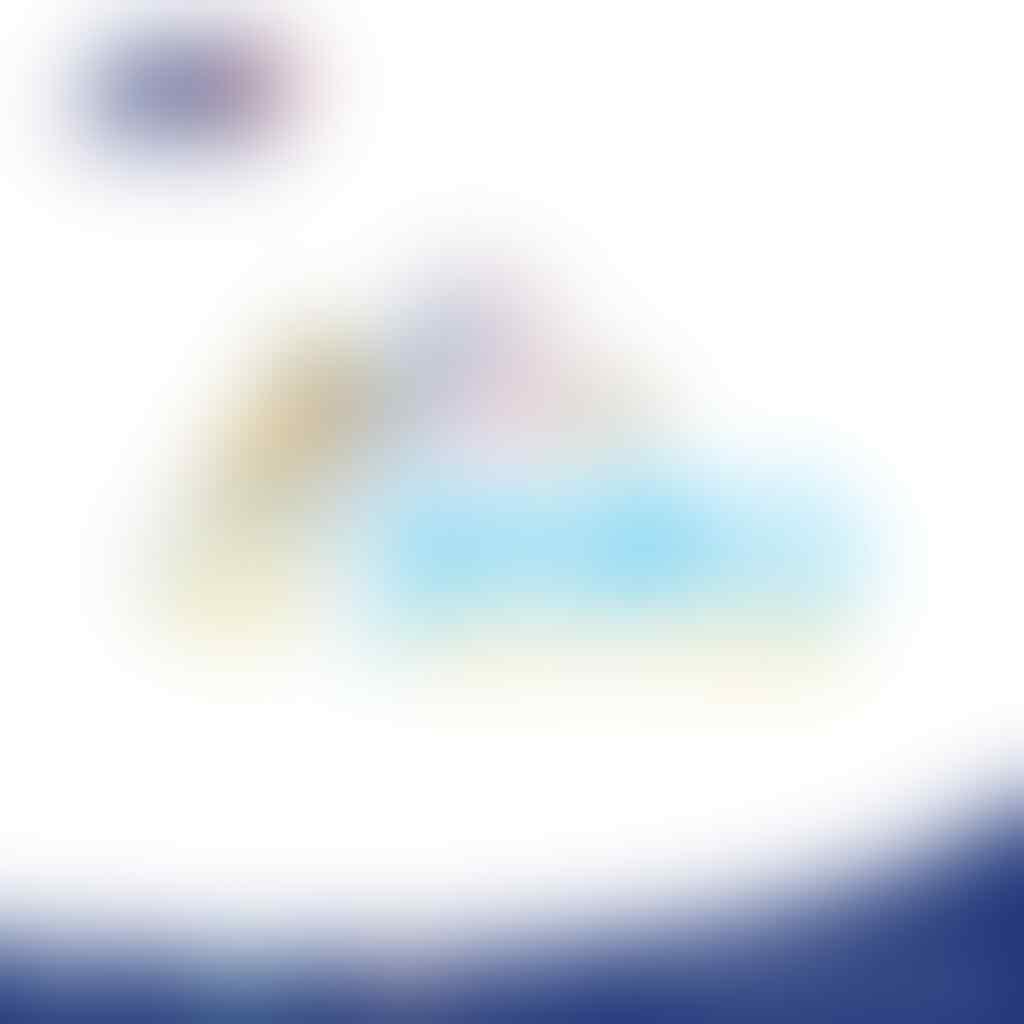 Perwakilan JNE Pusat [Harap baca syarat komplain] - Part 5