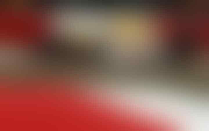 F1-lution: Evolusi Balap Formula 1 Dari Masa ke Masa