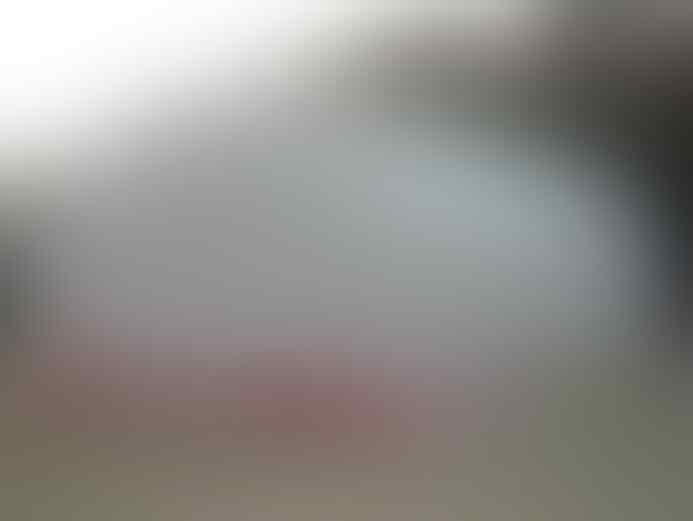 SBY Tak Pakai Tenda Seharga Rp15 Miliar di Sinabung
