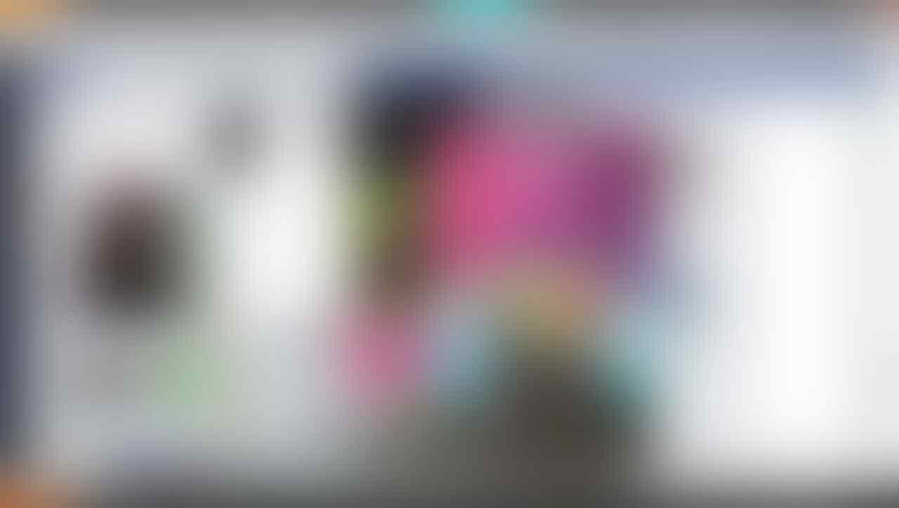 [Masuk Sini] Photo Zoom Untuk facebook