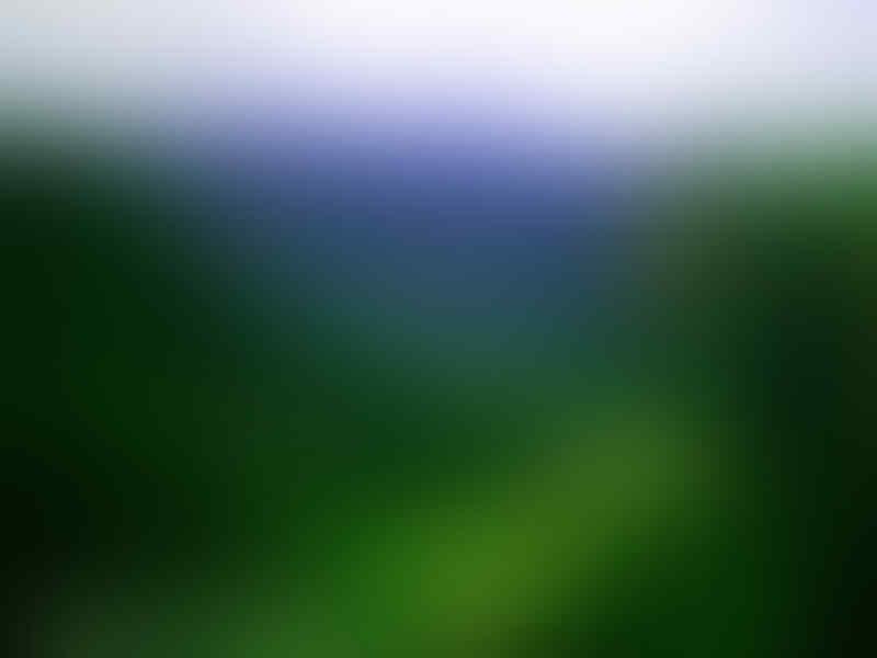 Keajaiban alam minangkabau(pecinta alam masuup)