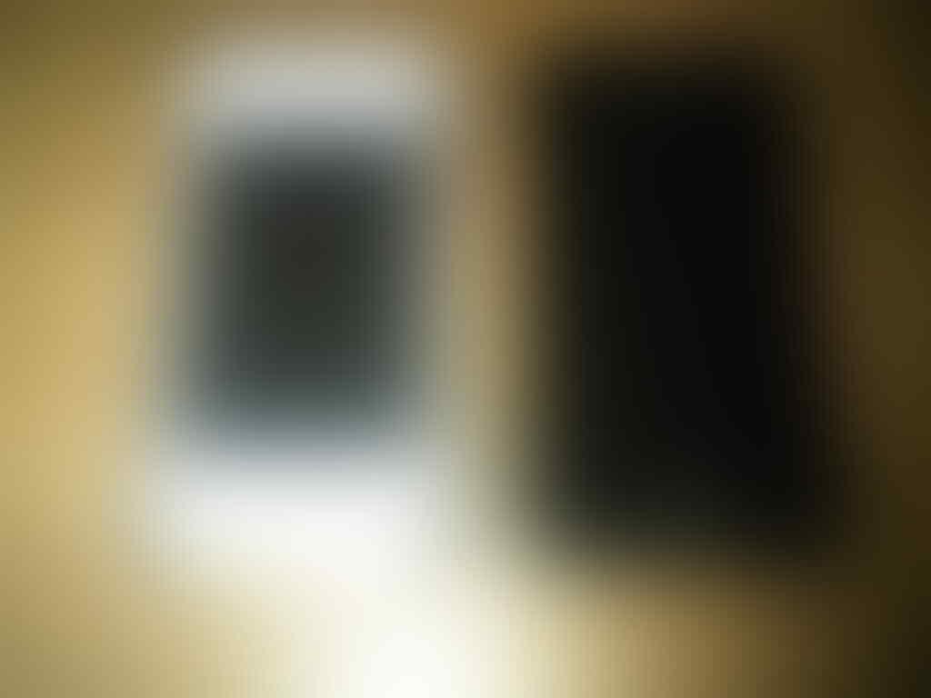 Element Case / Vapor / Ultra Thin / Spigen / Armor / Deff Cleave iphone / samsung