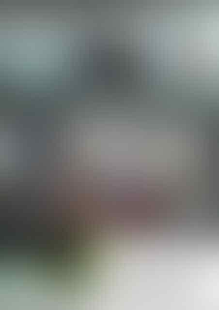 indonesia banget kalo ada musibah (pic)