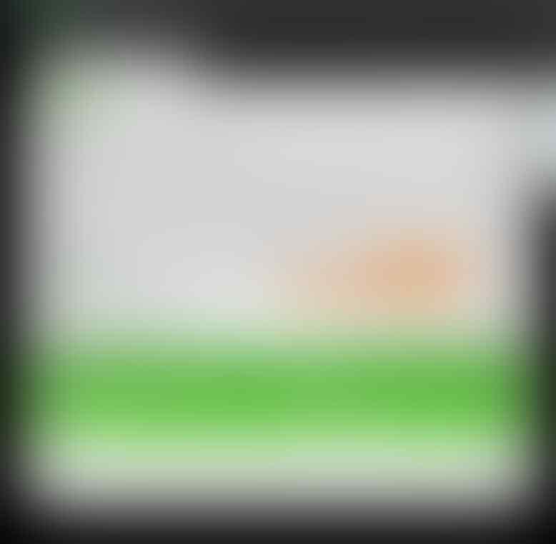jual kartu perdana internet AHA ESIA EVDO MAX-D 7GB murah recommend seller surabaya