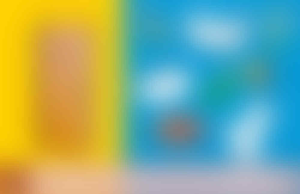 [Share] Game Matching Images #teka-teki gambar