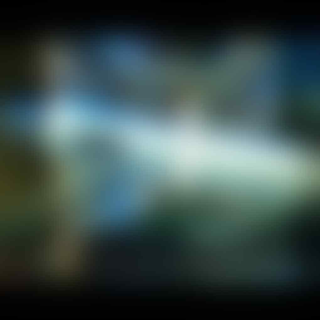 Otomotif Store Baut Body Crome Honda Matic Daftar Harga Terupdate Tanam Knalpot Plus Mur Drat 11 Gl Megapro Tiger Dll Chrome  Per Pasang Hr V Kaskus Page 424 Source 3 Deff Racun Bau Fu