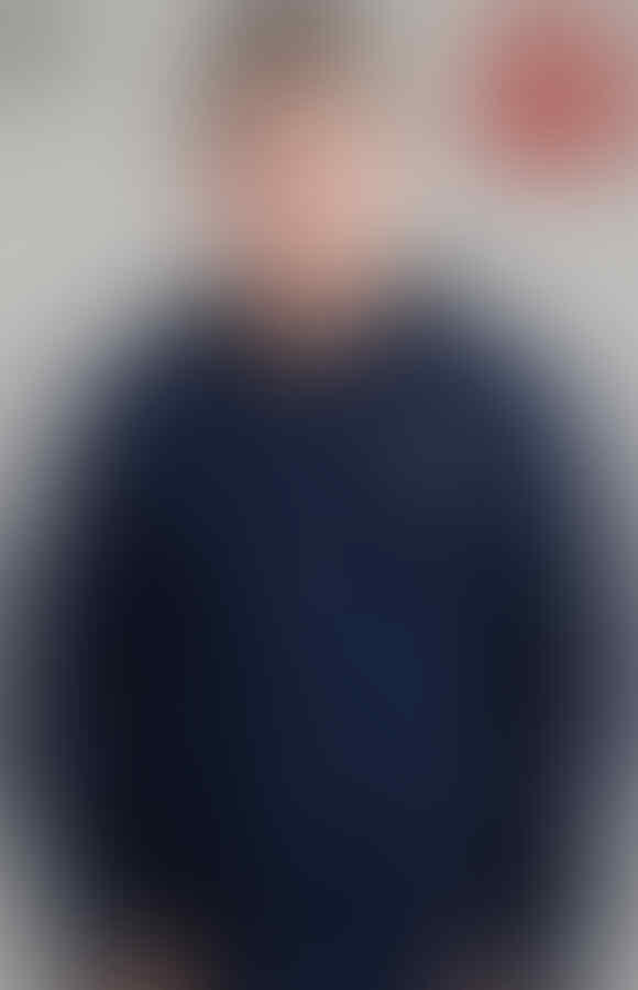 jaket / jacket , hoodie sweater pria GSHOP male outwears 2