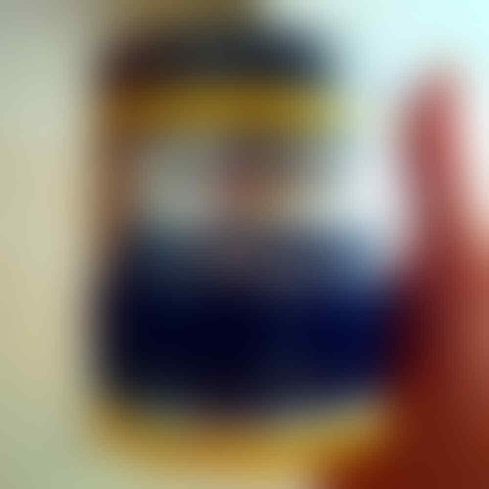 Whey Gold Standard|X-tend|Hydrobuilder|ZMA|Muscle Juice|Muscle Juice Revolution|etc..