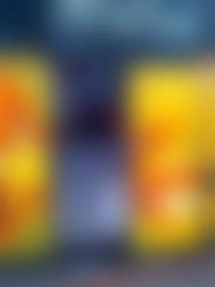 (PIC INSIDE) MAINAN BARU DI TAHUN BARU RUTE MEDAN-BANDA ACEH