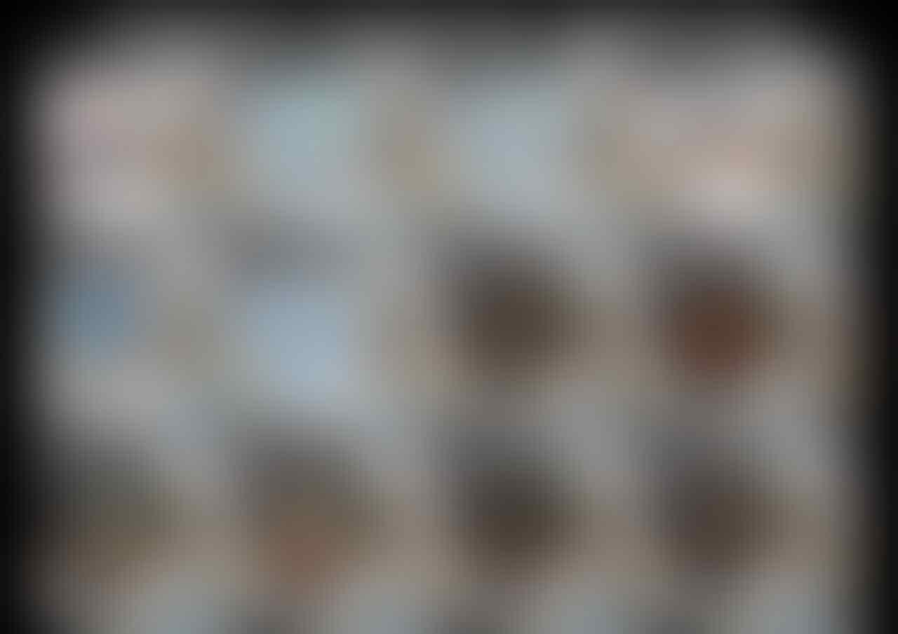 Gudang Kaos Distro OceanSeven Murah Terlengkap