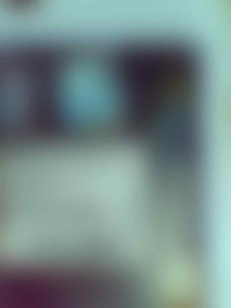 DIJUAL - Samsung Galaxy Pocket FULLSET ORI SAMSUNG - READY BBM