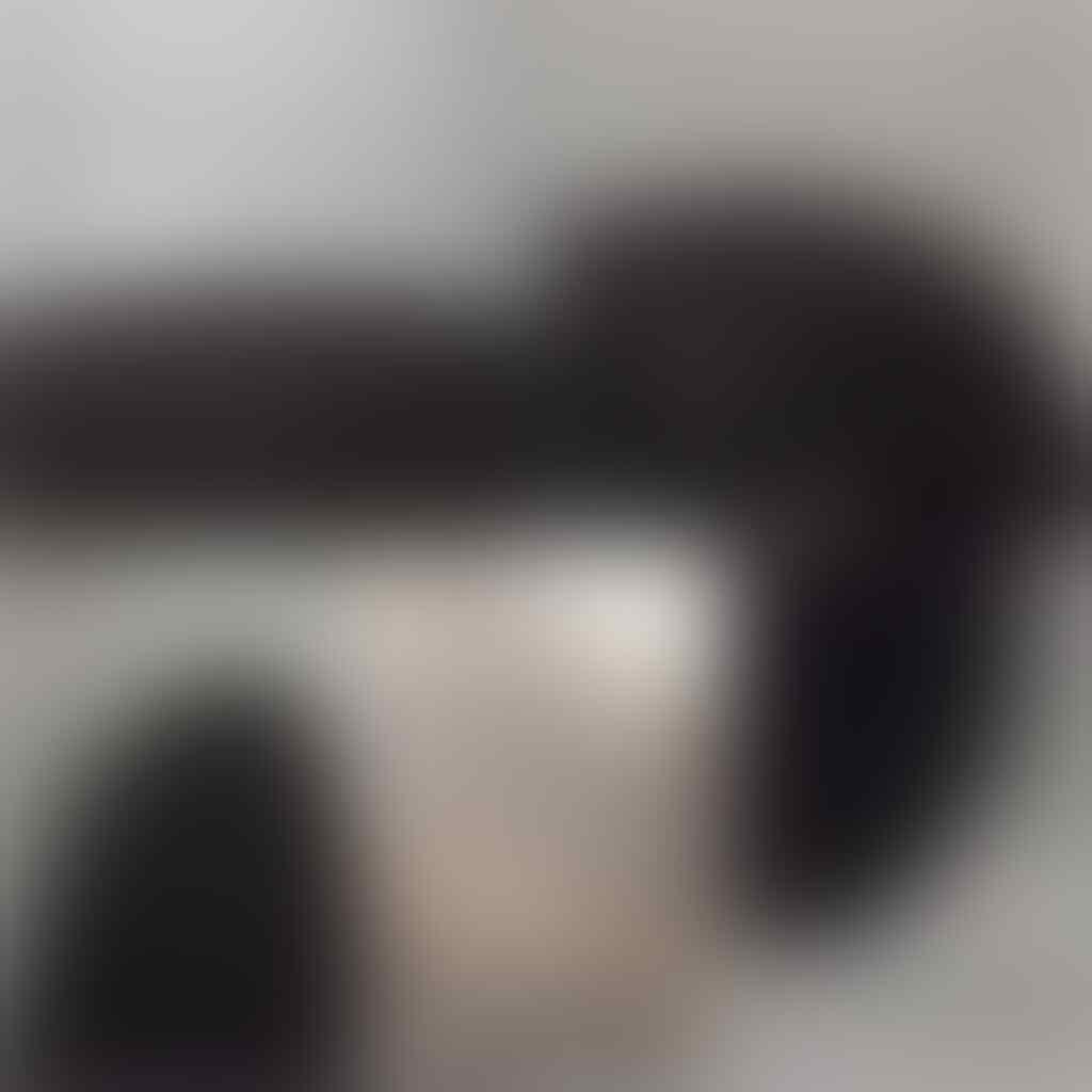 Ban Tubeless : FDR Genzi 90/80-17, Corsa s123 90/70 - 120/80, Battlax s20 120/70