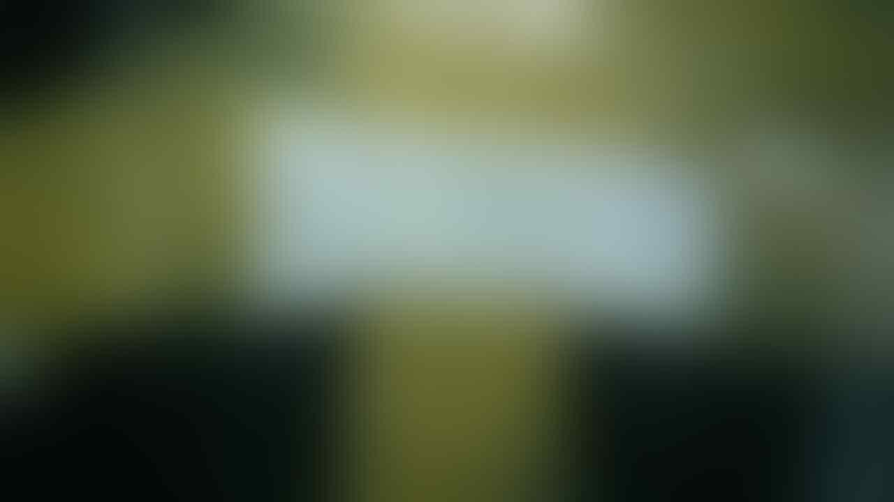 ◄★۩ ۞ ۩ Oce07 Testimonial ۩ ۞ ۩★►