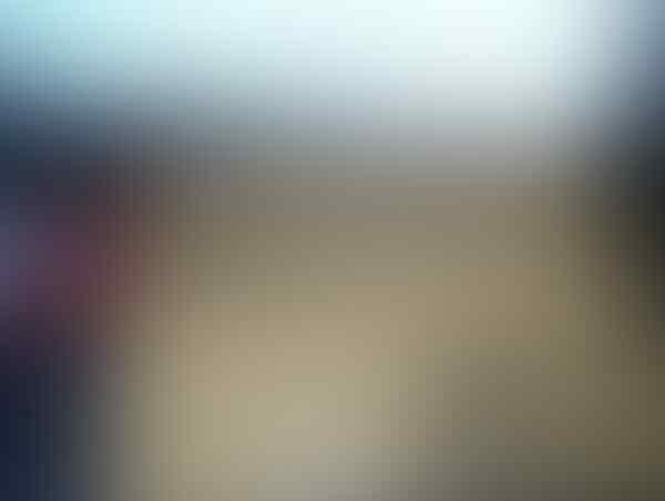 [JUAL] DVD GAMES SAMSUNG GALAXY TAB P1000,TAB 2 P3100, TAB 3, TAB 4, 7 PLUS , TAB S