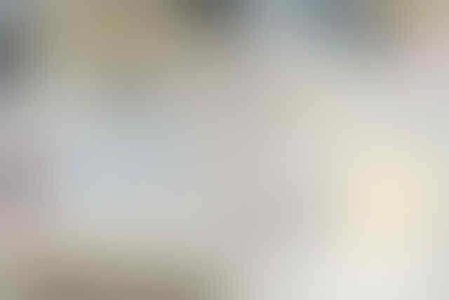 ♥ Pinkinparadise™ ♥ Contact Lens ♥ Softlens IMLEK PROMO ♥ Free Ongkir + Lenscase ♥