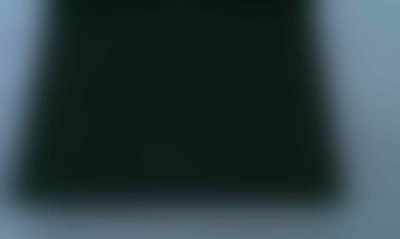 jual macbook black a1181