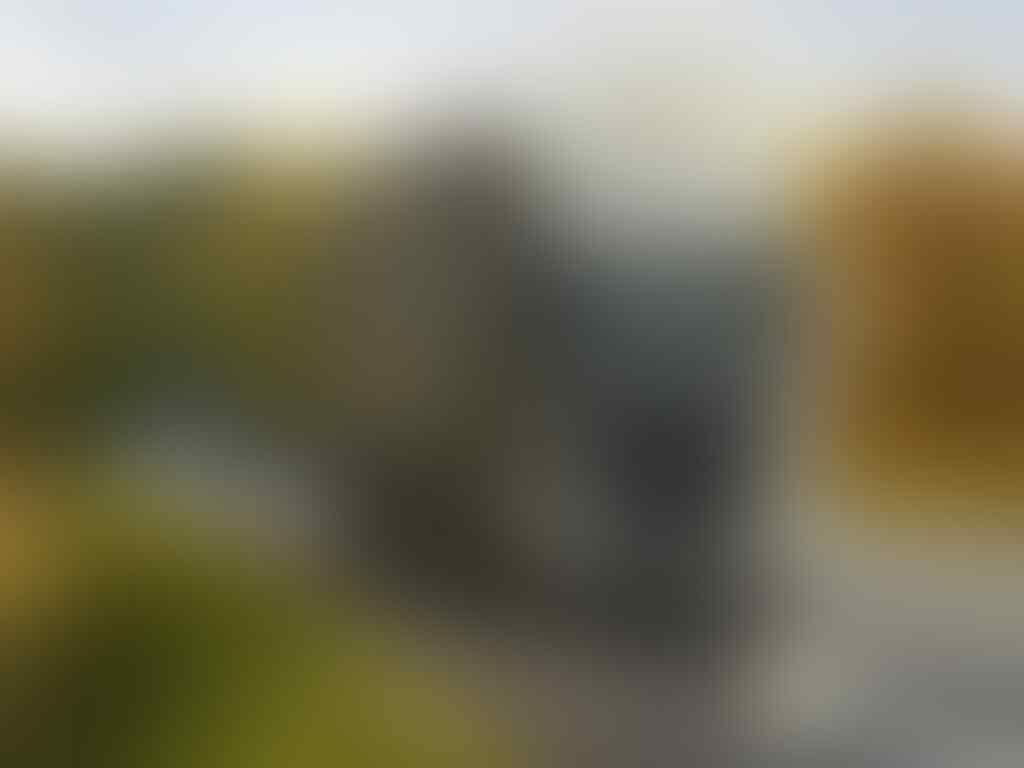 [25 Pic Inside] TRUK SCANIA KEREN